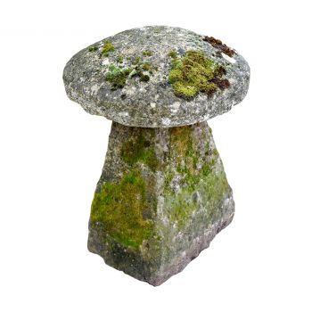 Image result for images of staddle stones
