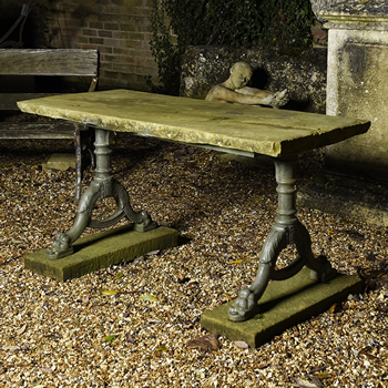 Garden Furniture York garden art plus ltd : antique garden ornaments, statues and garden